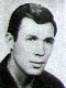 Aleksandar Manolov