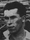 Димитър Мутафчиев