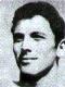 Vasil Mitkov