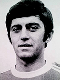 Nikolay Grancharov