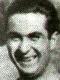 Захари Радев