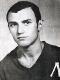 Tsvetan Veselinov