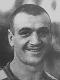 Стефан Никушев