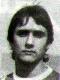 Петър Курдов