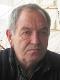 Ivan Kyuchukov