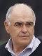 Stefan Grozdanov