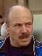 Georgi Vasilev