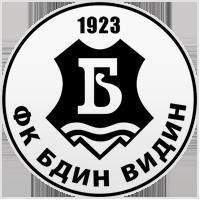 Бдин 1923 (Видин)