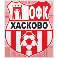Хасково (Хасково)