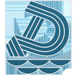 Дунав (Русе)