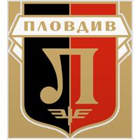 Локомотив 1926 U17(Пловдив)