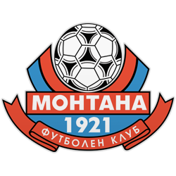 Монтана 1921 U19 (Монтана)