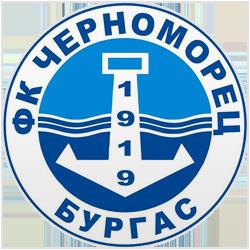 Черноморец 1919 (Бургас)