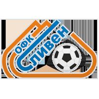 Сливен 2000 U19 (Сливен)