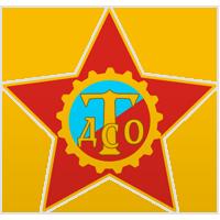 Торпедо (Плевен)