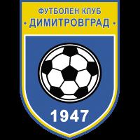Димитровград (Димитровград)