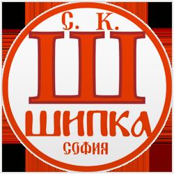 Шипка (София)