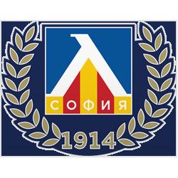 Левски II U12(София)