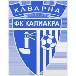 Калиакра 1923 (Каварна)