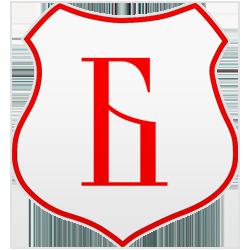 Ботев 57 (София)