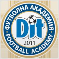 ДИТ Спорт (София)