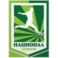 Национал U9(София)