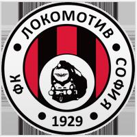 Локомотив 1929 (София)