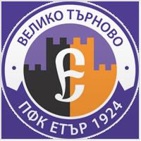 Етър 1924 (Велико Търново)