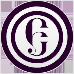 Етър ВТ (Велико Търново)
