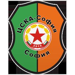 ЦСКА-София U13(София)