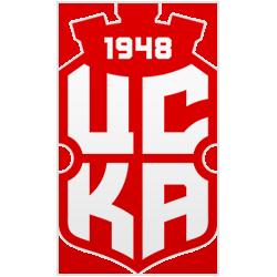 ЦСКА 1948 (София)