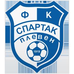 Спартак 1919 (Плевен)