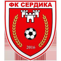 Сердика II U13(София)