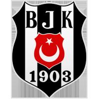 Бешикташ (Истанбул)