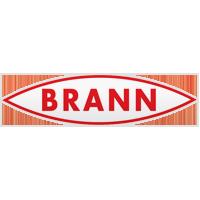 Бран (Берген)