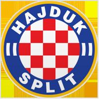 Хайдук (Сплит)