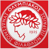 Олимпиакос (Пирея)