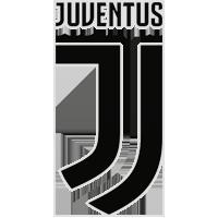 Ювентус (Торино)