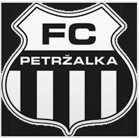Петржалка (Братислава)