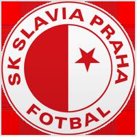 Славия (Прага)