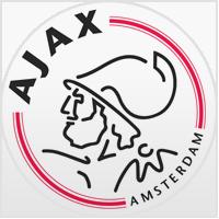 Аякс (Амстердам)