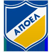 Апоел (Никозия)