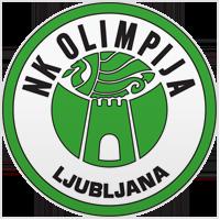 Олимпия (Любляна)