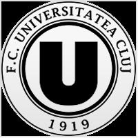 Университатя (Клуж-Напока)
