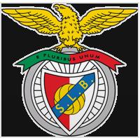 Бенфика (Лисабон)