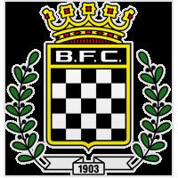 Боавища (Порто)