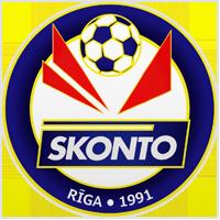 Сконто (Рига)