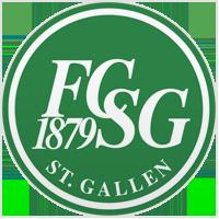Санкт Гален (Санкт Гален)