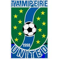 Тампере Юнайтед (Тампере)