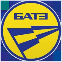БАТЕ (Борисов)